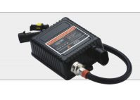 Sell TC-high quality HID BALLAST-Type3