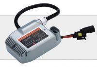 Sell TC-high quality HID BALLAST-Type4