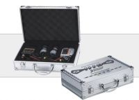 Sell HID Conversion Kits-Metal  PACKING ALL types