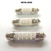 Sell high quality LED SHPRP