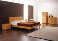 bed room modern new malaysia 2010 - KB11A