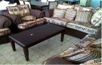 Sofa modern new UAE 2010 - ALAMOS