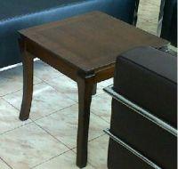 COFFEE TABLE OAK Malaysia modern new 2010 - A206