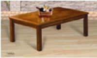 COFFEE TABLE China new 2010 - A206