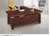 Office Table new China 2010 - 200A32