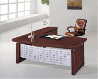 Office Table new China 2010 - 180A33