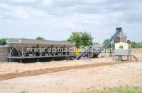 Sell Soil Stabilisation Plant - Soil Stabilisation Plant Manufacturers