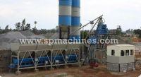 Sell Concrete Batching Plant - Concrete Batching Plant Manufacturers