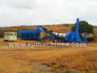 Sell Hot Mix Plant - Hot Mix Plant Manufacturers