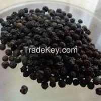 Sell Black Pepper 500g/L-550g/L