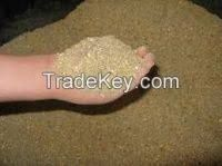 Sell Chicken Feed