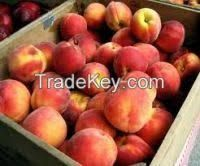 Sell Fresh Peach