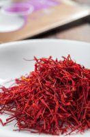 100% Pure and original Saffron (crocus sativus) negin sargol, negin pushali, sargol, sargol, pushali, dasteh, rio