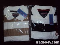 Sell READY MADE GARMENTS
