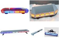 led warning light,led lighting