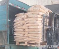 Offer To Sell Dust Free Antimony Trioxide Sb2O3