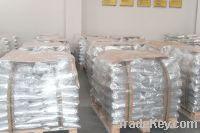 Sell Antimony Ethylene Glycolate