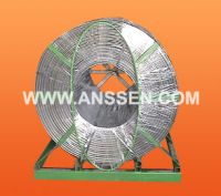 Sell Cored wire