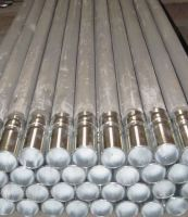 Sell oxygen lance pipe