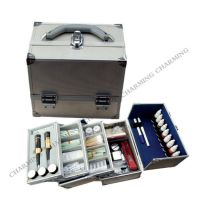Sell Tattoo  Kit