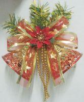 ChristmasTD2012-20-GDRD