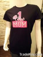 Sell Ladies top, Blouse, t shirts, summer top, clearance 1 pound