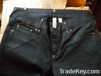 Women skinny /slim fit jeans trouser new stock , trendy all brand, uk b
