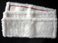 Sell Microfiber dust pad