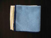 Sell Honey Comb Cloth
