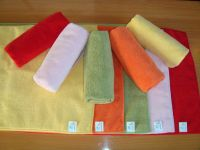 Sell microfiber cloth