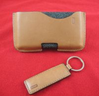 Sell Leather Pouches