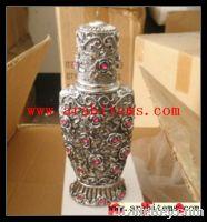 Sell old perfume bottles, vintage perfume bottles