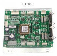 Sell embroidery machine part-PC board(RMB20)