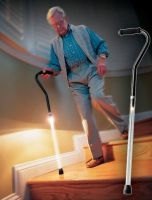 Sell Path Lighter Cane (PP-013)