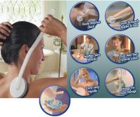 Sell Body Lotion Applicator (PP-005)