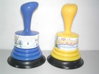 Sell Handy Bellows Plunger (PH-004)