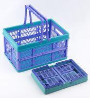 Sell Foldable Bucket (PH-005)