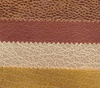 Sell PU Leather