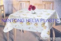 Sell pvc film for table cloth