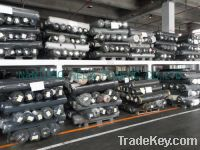 Sell PVC Stock Leather