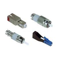 Sell fiber optic attenuator