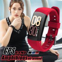 S906 GPS watch, sport watch, AI watch