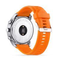 T3 Smart watch, fashion style,