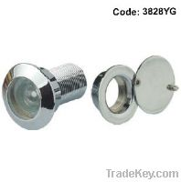 Sell Brass Door Viewer MW-3828YG