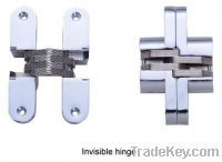Sell Folded Door Hinge