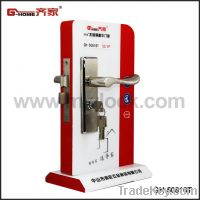 Sell Door Lock GH-50816T