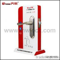 Sell Door Lock GH-50116B