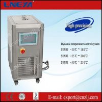 Manufacturer heating and refrigeration equipment