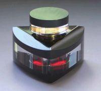 Sell perfume bottle (PB-003)