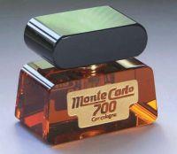 Sell perfume bottle (PB-004)